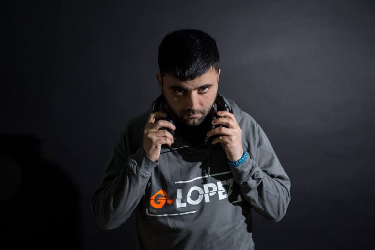 G -LOPEZ